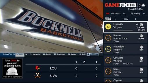 GameFinder_Basketball.jpg